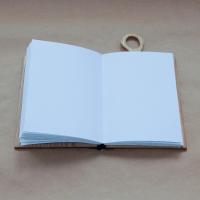"""блокнот """"Книга рецептов"""""""