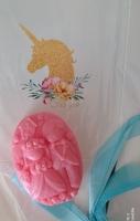 Создаю шикарные букеты из мыла и сухоцветов. А также мыло ручной работы. К каждой работе индивидуальный подход. Букеты в единственном экземпляре. Мыло с нежнейшими запахами и добавлением масел.