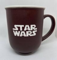 Чашки на теми улюблених серіалів/Гра престолів/Зоряні війни