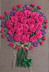"""""""Розы"""""""