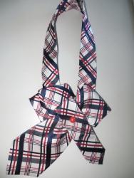 Вы хотите что бы дресс-код был не скучным? Тогда наши галстуки для Вас)))