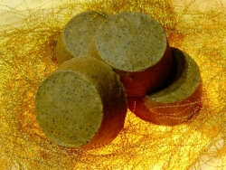 Мое Мыло «Кофе по-венски»      оливковое масло      облепиховое масло     миндальное масло     сливки     кофе     прополис     ладана масло     семян моркови масло