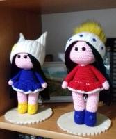 Лялька зв