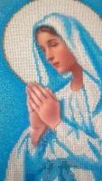 """""""Марія непорочного зачаття"""""""