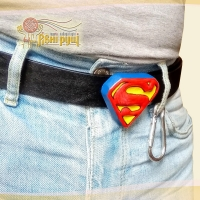 "Модель ременя ""Супермен"""