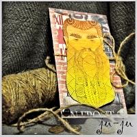 Мужская открытка в стиле минимализм Больше открыток тут: https://vk.com/otkryitki_juju https://www.facebook.com/jujumagiccards Открытки Ju-Ju приносят счастье!