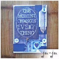 Прекрасный сувенир любимому парню! Больше открыток здесь: https://vk.com/otkryitki_juju https://www.facebook.com/jujumagiccards Ju-Ju - открытки, которые приносят счастье!