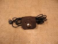 Органайзер для навушників, проводів Дощ#h11