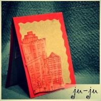 Оригинальная открытка с мотивирующей цитатой Ручная работа, акварель Больше открыток тут: https://vk.com/otkryitki_juju https://www.facebook.com/jujumagiccards Открытки Ju-Ju приносят счастье!