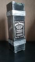 Подарочный ящик для виски