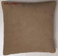 Подушка «Подснежники»