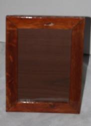 Рамки для фото (фото 10Х15) Материал дуб-15грн Материал сосна-10грн Ручная работа