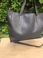 Шкіряна жіноча сумка DORIS
