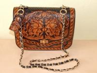 Сумка женская кожаная/ сумка жіноча шкіряна / жіноча сумка