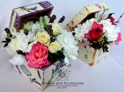 Свадебные и праздничные букеты,подарки.Ручная работа