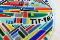 """Часы """"Time"""""""
