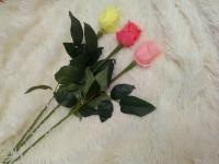 Троянди з мила на подарунок/ розы мыльные на подарок