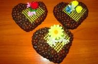Валентинки для Вашей половинки, подарок, сувенир для любимых