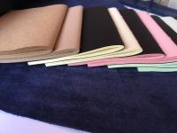 Змінні блоки для шкіряних блокнотів