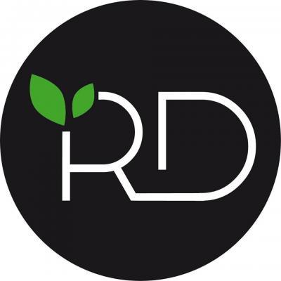 Rostok_design