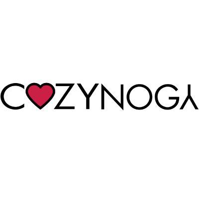 COZYNOGY