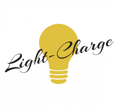 light-charge