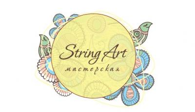 String_Art_workshop