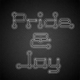 prideandjoy