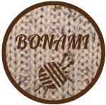 Bonamy